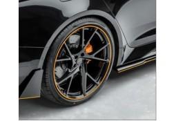 """Pack Jantes MANSORY YN.5 10,5x22"""" pour Audi RS6 C8 Avant (2020+)"""