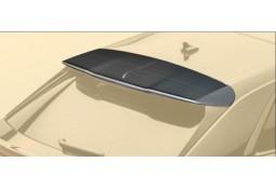 Becquet de toit carbone MANSORY pour Audi RSQ8 4M (2020+)(Version I)