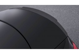 Becquet de coffre carbone BRABUS Mercedes Classe E63 S AMG Facelift (W213)(07/2020+)