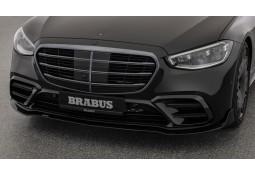Spoiler avant BRABUS Mercedes Classe S W223 Pack AMG (2021+)