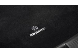 Tapis de coffre BRABUS Mercedes Classe S W223 (2021+)