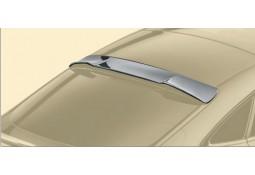 Becquet de toit Carbone MANSORY pour Mercedes GLE53/63 AMG & GLE Pack AMG Coupé (C167)(2021+)