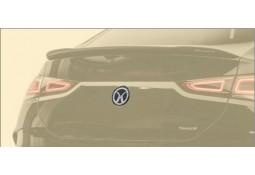 Logo de Coffre  MANSORY pour Mercedes GLE Coupé (C167)(2021+)