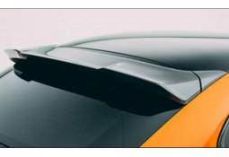 Becquet de toit Carbone MANSORY Porsche Cayenne Turbo Coupé E3 (2018+)