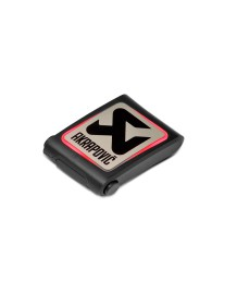 Kit télécommande sans fil AKRAPOVIC pour Bmw M2 CS F87N (2020+)