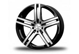 """Pack Jantes MANSORY N.50 10,5x23"""" pour Mercedes GLE Coupé & SUV (C/V167) (2020+)"""