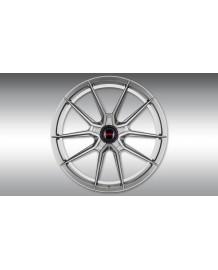 "Pack Jantes NOVITEC NF10 Forged 20""/21"" Ferrari 488 / 488 PISTA"