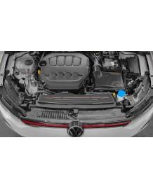 Kit Admission Direct Carbone ARMA SPEED VW Golf 8 GTI 2,0 TSI (2020+)