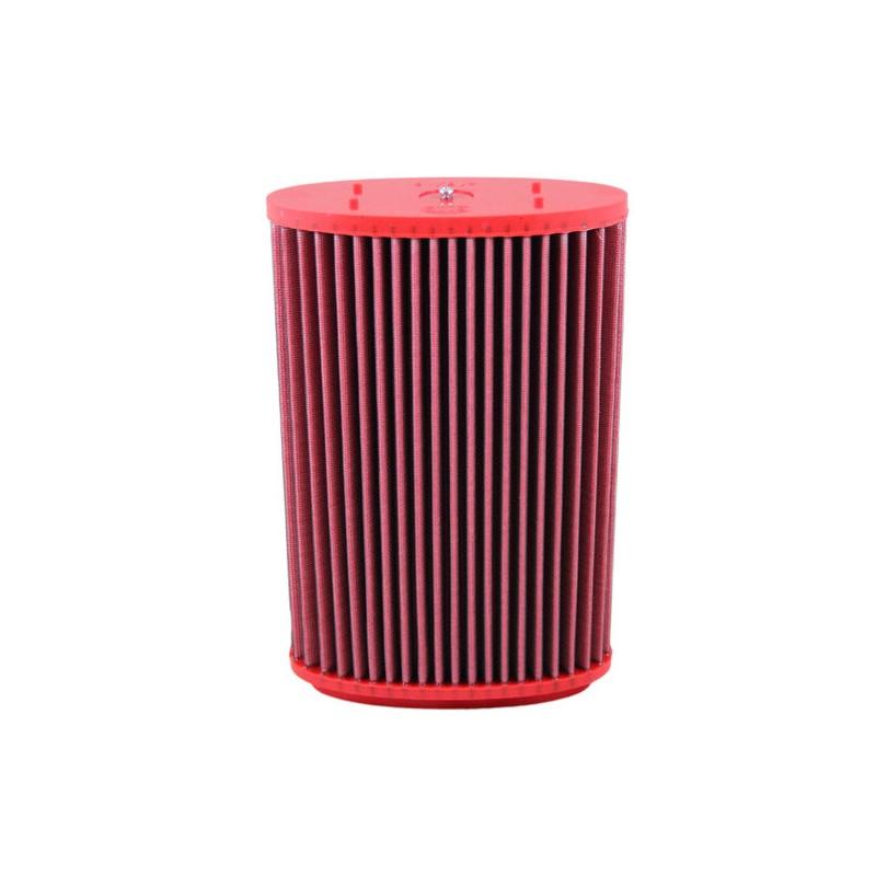 Filtres à air sport BMC pour Porsche Boxster / Cayman 987 2,7 / 2,9 / 3,2 / S / 987