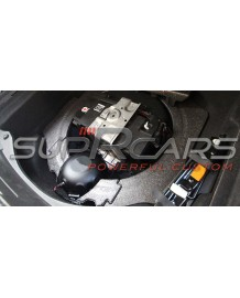 Active Sound System MERCEDES Classe C 180d 200d 220d 250d 300d Diesel W/S/C/A206 by SupRcars®