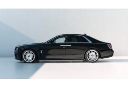 Bas de caisse SPOFEC Rolls-Royce NEW GHOST II (2020+)