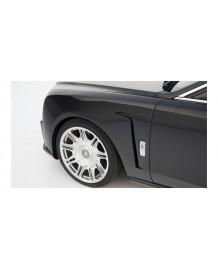 Ailes avant SPOFEC Rolls-Royce NEW GHOST II (2020+)