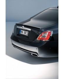 Becquet Arrière SPOFEC Rolls-Royce NEW GHOST II (2020+)