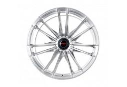 "Pack Jantes NOVITEC MC3 Forged 9x20""/12x21"" McLaren 765LT + Spider / 720S + Spider (Central-lock LOOK)"