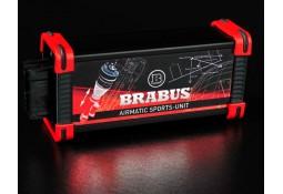 Module de suspension BRABUS Airmatic Sports-Unit Mercedes E63 + E63S (W/S213)