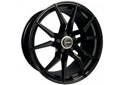 "Pack Jantes STARTECH Monostar R Black 10x22"" Range Rover Sport (L494) (2014+) (2018+)"