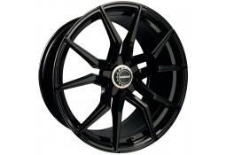 """Pack Jantes STARTECH Monostar M 10x22"""" Range Rover Velar"""