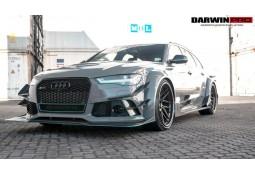 Kit Carrosserie DarwinPro Audi RS6 C7 Avant (2013+)