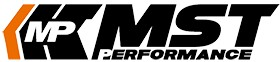 MST Performance